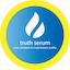 Avatar of user truth serum
