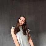 Avatar of user Adriana Aceves