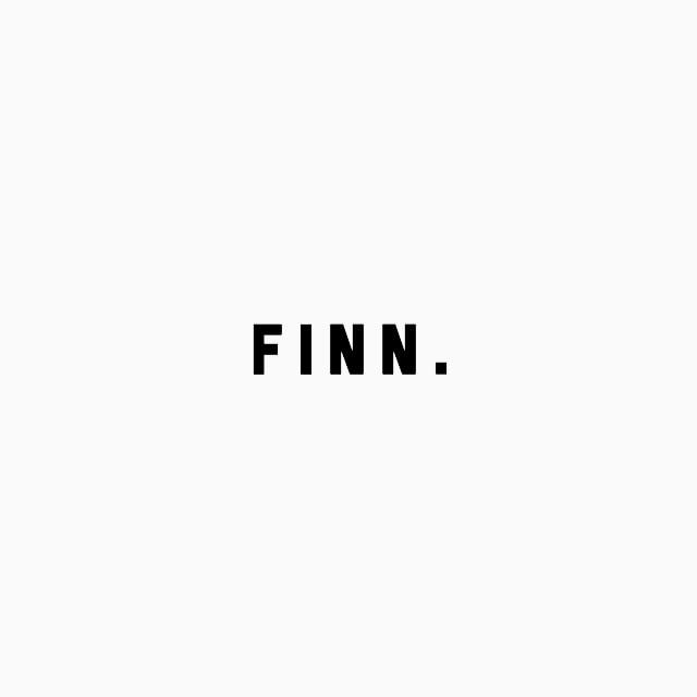 Go to Finn Skagn's profile