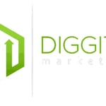 Avatar of user Diggity Marketing