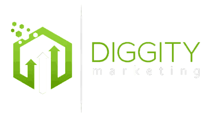 Go to Diggity Marketing's profile