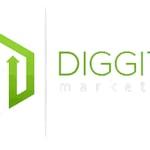 Avatar of user Diggity Marketing