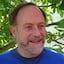 Avatar of user Hermes Solenzol