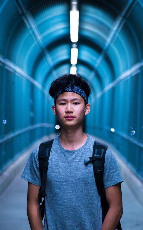 Go to Nick Chung's profile