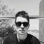 Avatar of user Artemy Streltsov