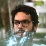 Avatar of user João Ritter