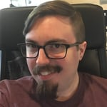 Avatar of user Guy Bianco IV