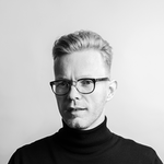 Avatar of user Jarek Ceborski