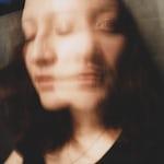 Avatar of user Catherine Zaidova