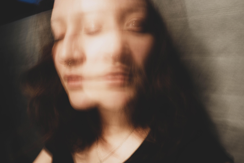 Go to Catherine Zaidova's profile