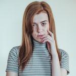 Avatar of user Jonnelle Yankovich