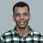 Avatar of user Ali Hegazy