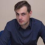 Avatar of user Bartek Mazurek