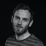 Avatar of user Dominik Kempf