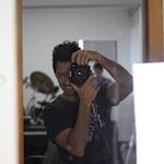 Avatar of user Martins Cardoso
