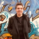 Avatar of user Antoine Merour