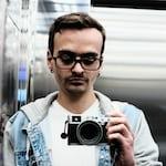 Avatar of user Ihor Dvoretskyi