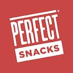 Avatar of user Perfect Snacks
