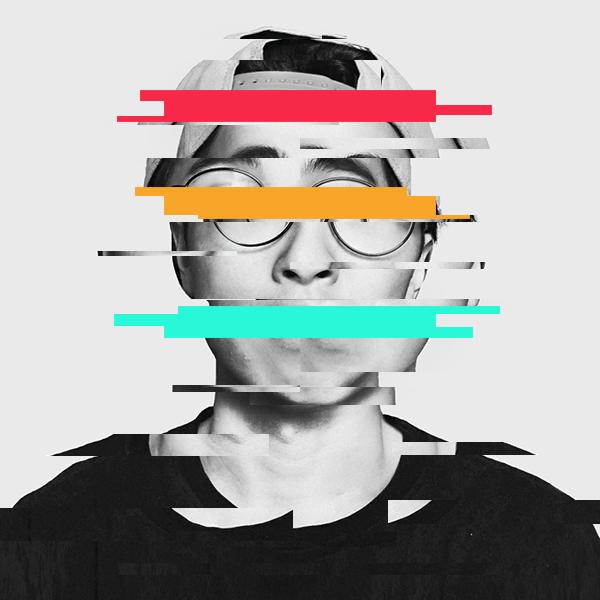 Avatar of user Kim Kihong