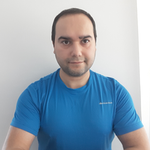 Avatar of user alper şentekin