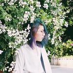 Avatar of user Ngan Lee