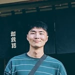 Avatar of user Chan Hyuk Moon