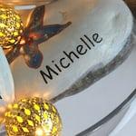 Avatar of user Michelle Atkinson