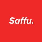 Avatar of user Saffu