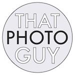 Avatar of user ThatPhotoGuyNL