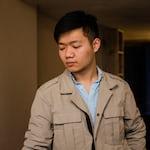 Avatar of user Trung Do Bao