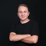 Avatar of user Niko Savic