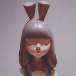 Avatar of user Yixian Zhao
