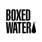 Avatar of user Boxed Water Is Better