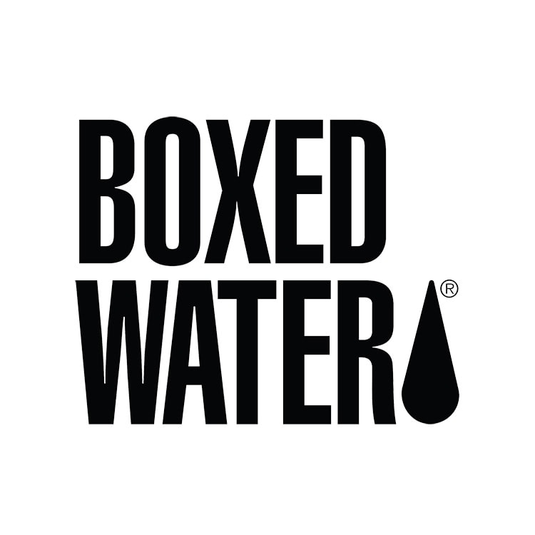 Go to Boxed Water Is Better's profile