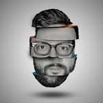 Avatar of user Artem Pechenkin