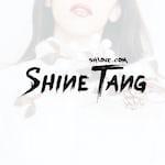 Avatar of user SHINE TANG