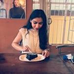Avatar of user Deepika Katyal