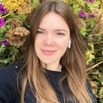 Avatar of user Viktoria Sotsugova