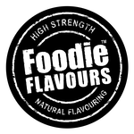 Avatar of user Foodie Flavours