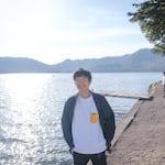 Avatar of user Yu Kato