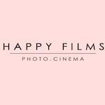 Avatar of user Happy Films