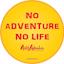 Avatar of user Art of Adventure