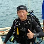 Avatar of user Jet Kim