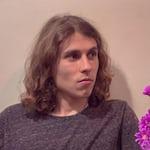 Avatar of user Sergey Chuprin
