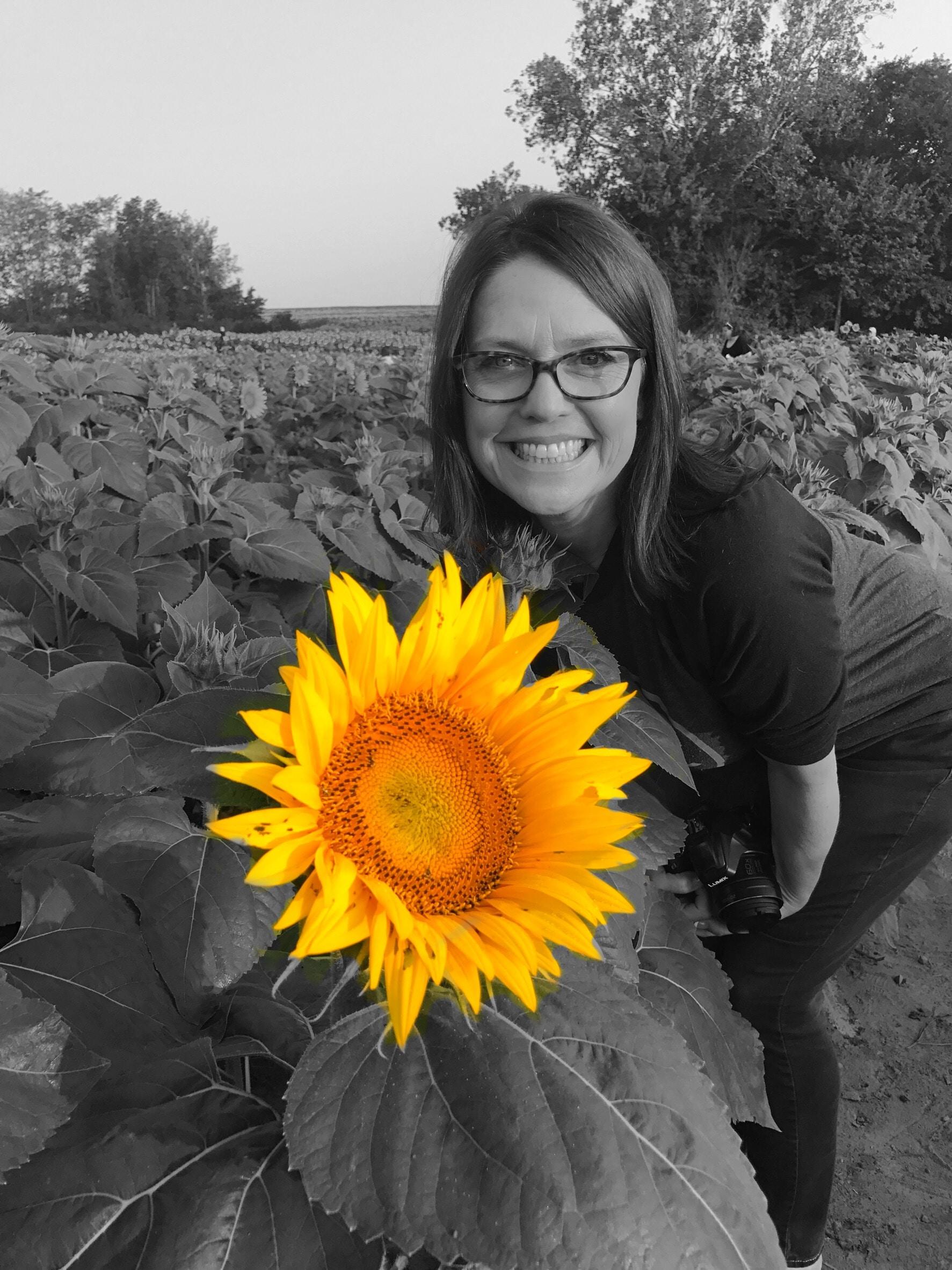 Go to Laura Gilchrist's profile