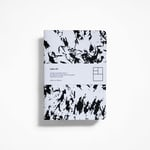 Avatar of user Laika Notebooks