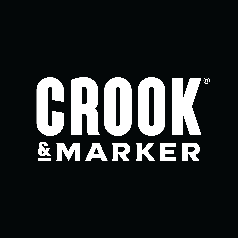 Go to Crook & Maker's profile