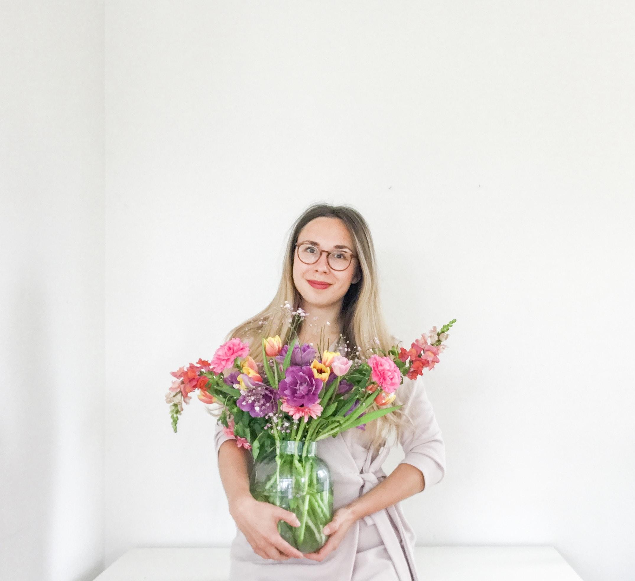 Go to Charlota Blunarova's profile