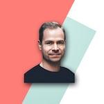 Avatar of user Martin Widenka