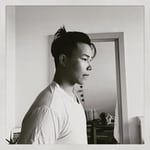 Avatar of user Phan Anh Tran